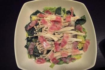20110310_Dinner1.JPG