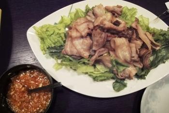 20110310_Dinner2.JPG