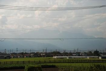 20110910_Minobu09.JPG