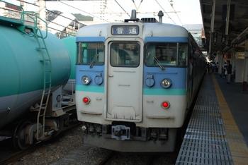 20110910_Minobu15.JPG