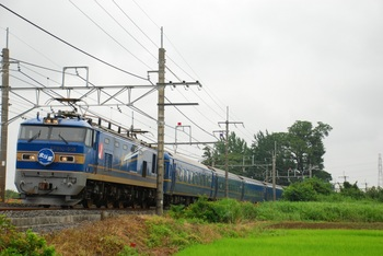 20120722_Hokutosei.JPG