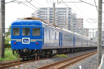 20120808_Hokutosei2.JPG