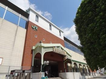 20120809_Itsukaichi05.JPG