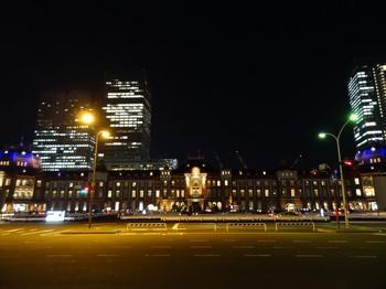 20121019_TOKYOStation01.jpg