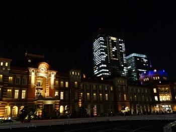 20121019_TOKYOStation02.jpg