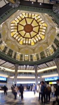 20121019_TOKYOStation04.jpg