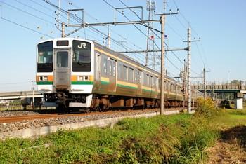 20121021_211kei.jpg