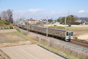 20121209_211kei.jpg