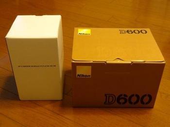 20121216_NikonD600_02.jpg