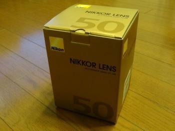 20121216_NikonD600_05.jpg