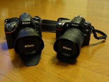 20121216_NikonD600_07.jpg