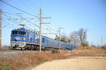 20121224_Hokutosei.jpg
