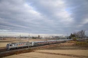 20121229_Cassiopeia.jpg