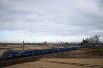 20121229_Hokutosei.jpg
