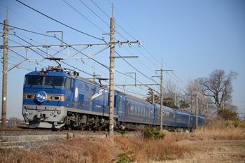 20130113_Hokutosei.jpg