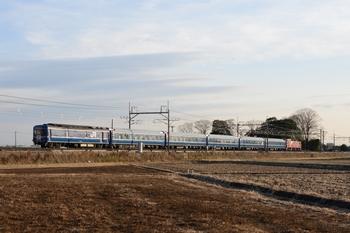 20130217_Training.jpg