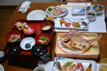 20130330_okuizome.jpg