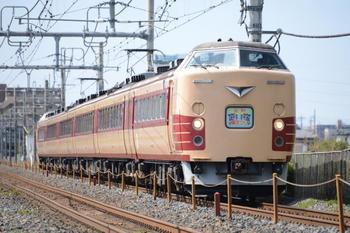 20130503_FujiMatsuri.jpg