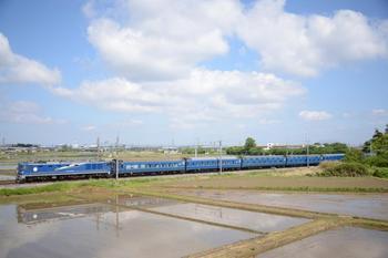 20130512_Hokutosei.jpg