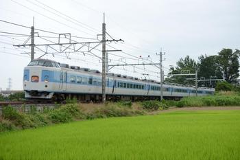 20130720_Fujisan.jpg