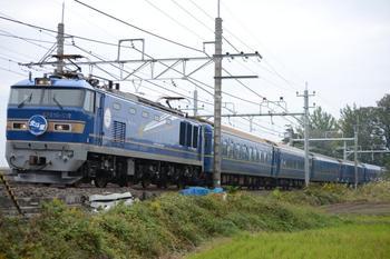 20131104_Hokutosei.jpg