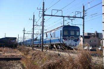 20131229_Hokutosei2.jpg