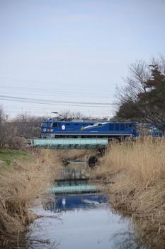 20140309_Hokutosei.jpg