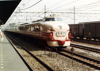 20140927_Hibari1.jpg