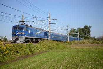 20141018_Hokutosei.jpg