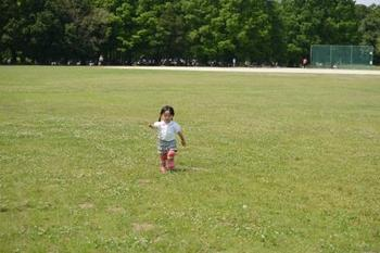 20150524_Akigase2.jpg