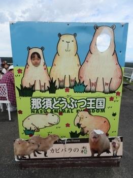20150921_Nasu1.jpg