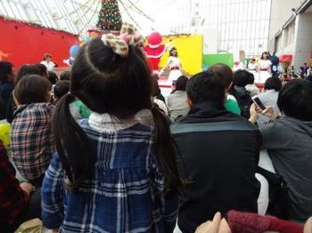 20151123_Kyushu4.jpg
