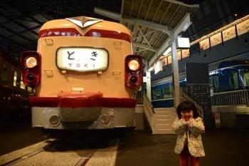 20160111_teppaku4.jpg