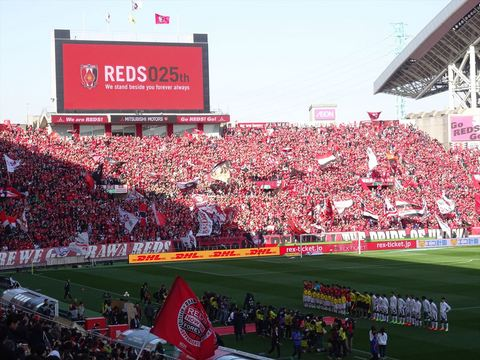 20170304_Reds2.JPG