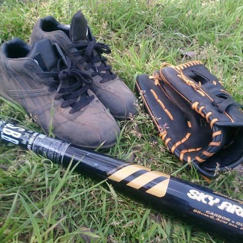 20170416_Baseball.jpg