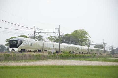 20170501_TrainSuite_ShikiShima.jpg