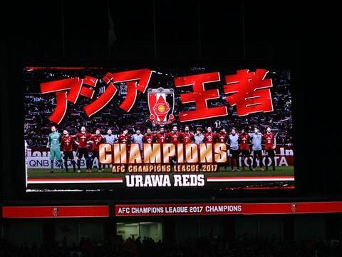 20171125_Reds1.jpg