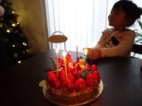 20171223_Birthday3_R.JPG