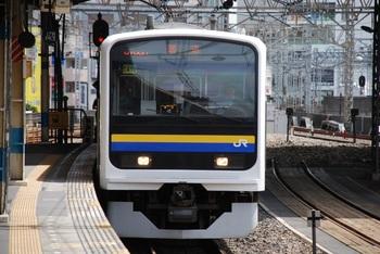 20110903_Chiba02.JPG