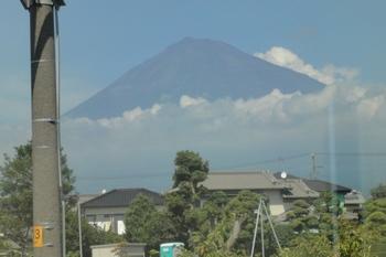 20110910_Minobu06.JPG