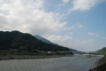 20110910_Minobu07.JPG
