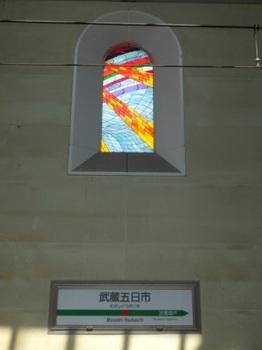 20120809_Itsukaichi04.JPG