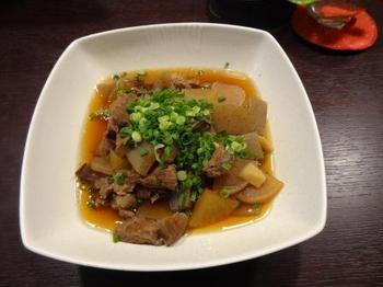 20121103_Gyusuji2.jpg