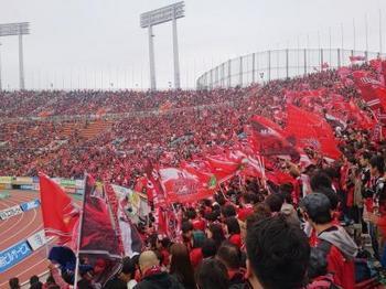 20140506_Reds3.jpg