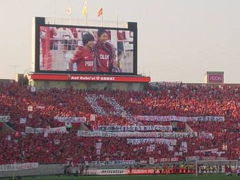 20140601_Reds4.jpg