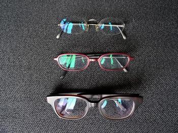 20140809_Glasses2.jpg