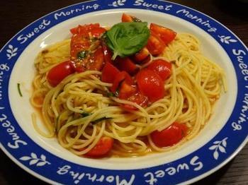 20140815_Dinner8.jpg