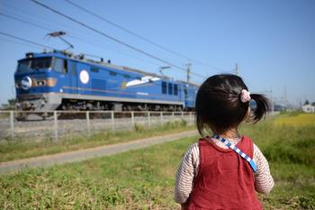20140921_Hokutosei1.jpg
