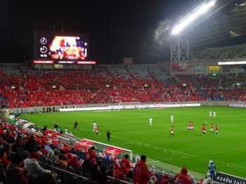 20141022_Reds1.jpg