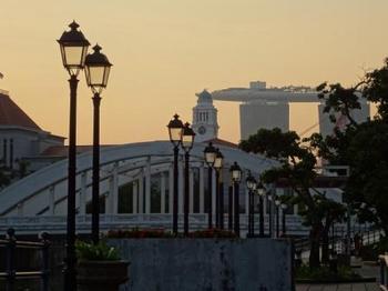 20150317_Singapore2.jpg